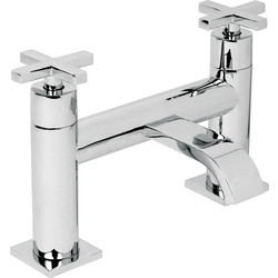 Surf Bath Filler Tap
