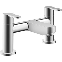 Deva Deva Ethos Taps Bath Filler - 32935 - from Toolstation