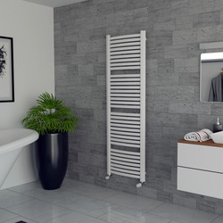 Ximax Windsor Designer Towel Radiator