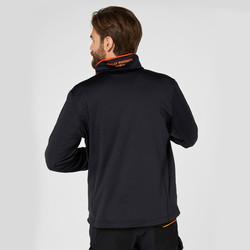 Helly Hansen Chelsea Evolution Mid-Layer Jacket