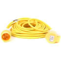 Extension Lead 16A
