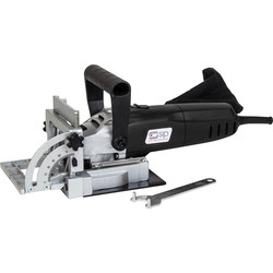 SIP SIP 07904 700W Biscuit Jointer 240V - 33775 - from Toolstation