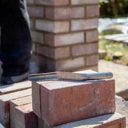 Marshalltown Brick Jointer