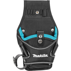 Makita Makita P-71794 Drill Holster  - 34586 - from Toolstation
