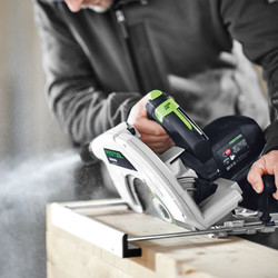 Festool HK 85 EB-Plus 230mm Circular Saw