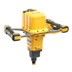 DeWalt 54V XR FlexVolt Paddle Mixer