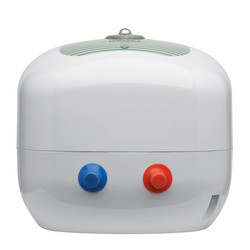 Ferroli Cubo Undersink Water Heater