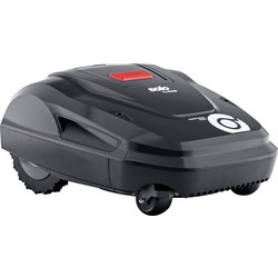 AlkoSolo SOLO by AL-KO Robolinho R4100 25.2V 32cm Robotic Lawnmower 4.4Ah - 35036 - from Toolstation