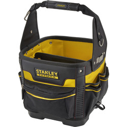 "Stanley Fatmax Stanley Fatmax Technician Bag 15"" (380mm) - 35140 - from Toolstation"