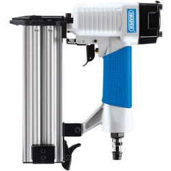 Draper Draper Storm Force 14607 Air Nailer 10-50mm - 35168 - from Toolstation