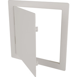 Gyproc Profilex Handi Access Panel 300mm x 300mm - 35182 - from Toolstation