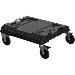 Stanley FatMax Stanley FatMax Pro-Stack Dolly  - 35486 - from Toolstation