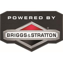 Einhell Classic 125cc 46cm Briggs & Stratton Self Propelled Petrol Lawn Mower