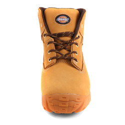 Dickies Graton Nubuck Safety Boots