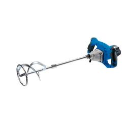 Draper 1400W Paddle Mixer