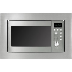 Culina Appliances Culina 20L Microwave & Grill  - 35713 - from Toolstation