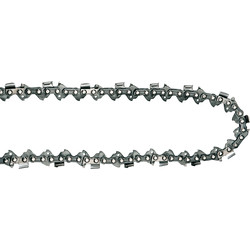 Einhell Einhell Chainsaw Spare Chain 35cm - 35798 - from Toolstation