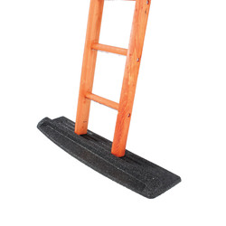 TB Davies Ladder Base