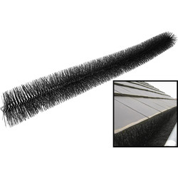 Hill Brush Company Gutter Brush 1m - 36105 - from Toolstation