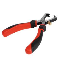 Minotaur Wire Stripping Pliers