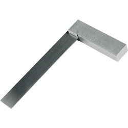 Engineers Square 150mm - 36299 - from Toolstation