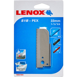 Lenox Replacement Blade S1