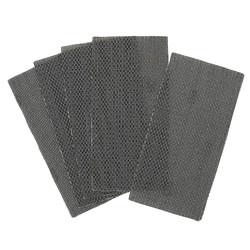 DeWalt Mesh 1/3 Sanding Sheet