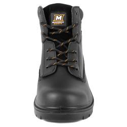 Maverick Setter Safety Boots