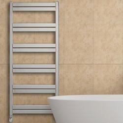 Aeon Cat Ladder Designer Towel Warmer