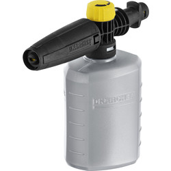 Karcher FJ 6 Foam Bottle