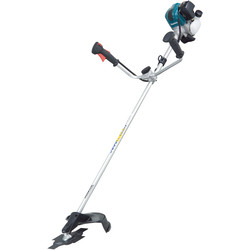 Makita Makita EBH252U 24.5cc Petrol Brush Cutter EBH252U - 36932 - from Toolstation