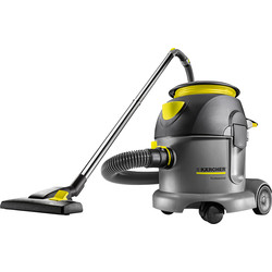 Karcher Karcher Pro T10/1 Adv 10L Vacuum Cleaner 240V - 37085 - from Toolstation