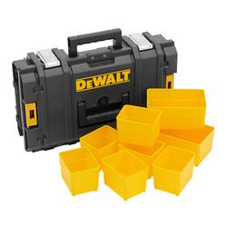 DeWalt ToughSystem DS150 Organiser