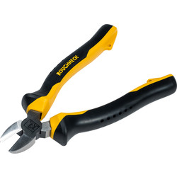 Roughneck Diagonal Cutting Pliers