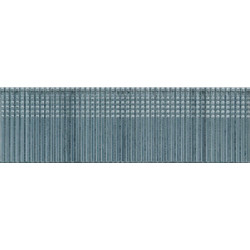 Tacwise Tacwise 16 Gauge Finish Nails 50mm - 37315 - from Toolstation