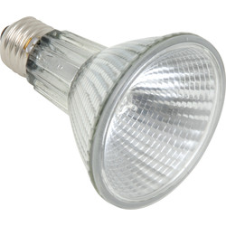 Sylvania Sylvania Halogen Spot Lamp PAR 50W ES PAR25 D - 37509 - from Toolstation
