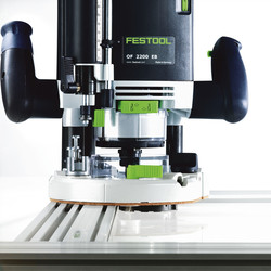 Festool OF 2200 EB-Plus Router