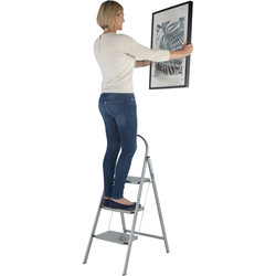 Abru Handy Step Stool