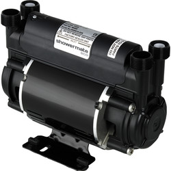 Stuart Turner Showermate Eco Standard Twin Shower Pump