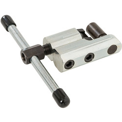 Dickie Dyer Dickie Dyer Olive Splitter 15-45mm - 38027 - from Toolstation