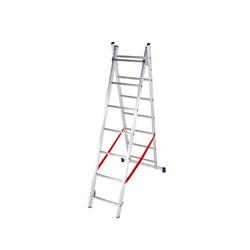 TB Davies 3 Way Combination Ladder