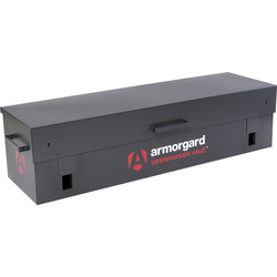 Armorgard Armorgard StrimmerSafe Vault 1800 x 555 x 445mm - 38212 - from Toolstation