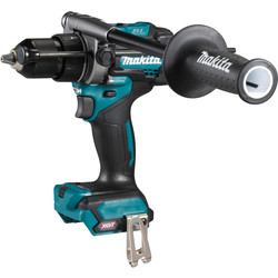 Makita Makita XGT 40V Max Combi Drill Body Only - 38376 - from Toolstation