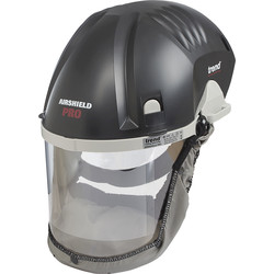 Trend Airshield Pro Powered Respirator  - 38441 - from Toolstation