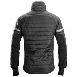 Snickers AllroundWork Insulator Jacket