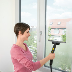 Karcher SC Window Nozzle