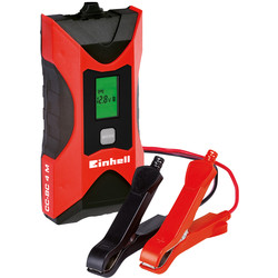 Einhell Einhell CC BC4M Battery Charger  - 38897 - from Toolstation