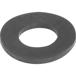 "Shower Hose Washer 1/2"" - 38969 - from Toolstation"