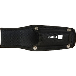 Stabila 81SM Magnetic Spirit Level