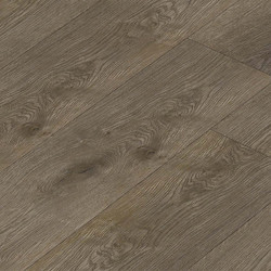 Maximus Maximus Provectus Rigid Core Flooring (£25.60/sqm) - Edessa 7.3 sqm - 39508 - from Toolstation